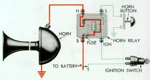 horns weren't working now they work continuously! p15 d24 forum 1948 chrysler windsor wiring diagram post 778 0 49210400 1384574312_thumb jpg