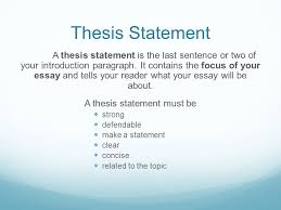 Analytical Response Essay Critical Analytical Response To Literature English Ppt Download