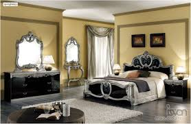 Single Bedroom Furniture Sets Cheap Black Bedroom Furniture Cool Vintage Table Lamp Beautiful