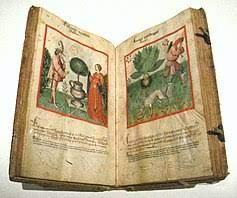 Traducciones latinas del siglo XII - Wikipedia, la enciclopedia libre