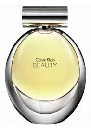 Духи <b>Calvin Klein Beauty</b> женские — отзывы и описание аромата ...