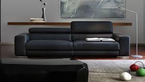 Furniture Contemporary Furniture Dallas Charm Contemporary Home