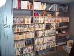 office shelving solutions. Metal Office Shelving Storage Shelves  Solutions L
