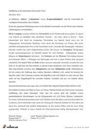 Unidog Zusammenfassung Und Kritik Dieter Burdorf 2007
