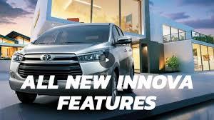 2018 toyota innova philippines. beautiful 2018 2018 toyota innova specification u0026 features  philippines on toyota innova philippines a