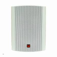 outdoor solar wall lights. Outdoor Solar Security Lights Elegant Lamps Post Motion Sensor Awesome Wall With