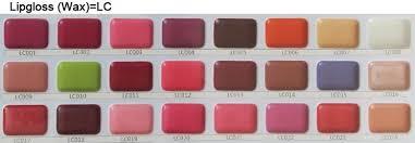 bulk best selling en71 kid toy brand name top quality makeup kit