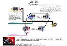 50s les paul wiring diagram webtor me in all