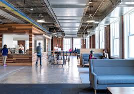 kimball office orders uber yelp. Yelp Headquarters San Francisco By Studio O And A Kimball Office Orders Uber