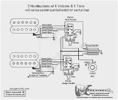 guitar wiring diagram 2 humbucker 1 volume 1 tone best of guitar guitar wiring diagram 2 humbucker 1 volume 1 tone best of guitar wiring diagram 1 humbucker