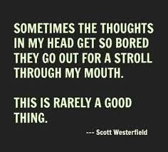 Funniest Quotes Ever Mesmerizing Most Funny Quotes 48 Of The Funniest Quotes Ever SoloQuotes