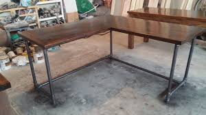 Rustic Desk Designs Pin On Frazer Construction Frazerfurniture Gmail Com