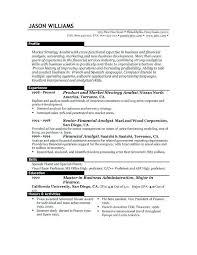 100 spanish skills on resume spanish resume samples basic resumes in spanish  - Spanish Resume Samples