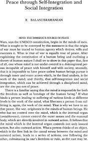 college essays college application essays religious tolerance religious tolerance in essays