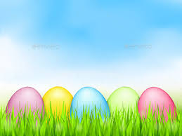 Easter Template 38 Easter Egg Templates Free Premium Templates