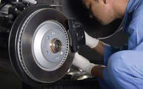For an oil and filter change almost 3 hrs. Service And Parts Specials Coupons Mercedes Benz Service Center