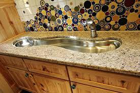 how granite countertops are made granite amp marble custom made kitchen sinks granite countertops houston cost granite countertops
