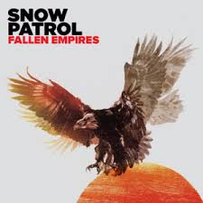 <b>Fallen</b> Empires (album) - Wikipedia