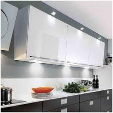 Ikea éclairage Cuisine Luxe Lampe Cuisine Cheap Finest Luminaire