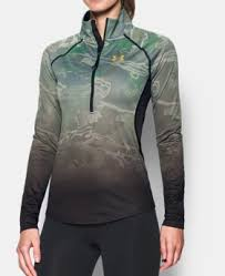 under armour jackets women s. women\u0027s ua tech™ faded ¼ zip limited time offer 3 colors $41.24 under armour jackets women s