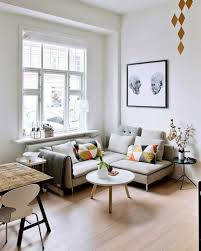 ... Trend Living Room Ideas For Small Spaces 25 Best About Small Living On  Pinterest ...