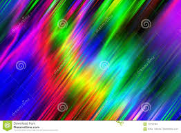 bright neon rainbow backgrounds. Unique Bright Abstract Background Of Colorful Lines In Motion On Black Bokeh  Defocused Curves Blurred Neon Rainbow Leds Festive Backdrop Fireworks Holidays And  And Bright Neon Rainbow Backgrounds P