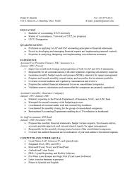 Bistrun How To Write Combination Resume What Is The Best
