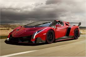 2014 lamborghini veneno interior. he exterior is made of cfrp which means that its lights as a feather but firm rock the interior all about carbon fiber well 2014 lamborghini veneno