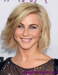 Short Hair Style Women medium short hair style women medium haircut 7968 by wearticles.com
