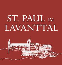 Bildergebnis für sanktpaul im lavanttal