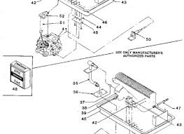 atwood lp gas furnace wiring wiring diagram for you • heating how can i retrofit this existing wall heater atwood hydro flame furnace manual atwood furnace wiring install