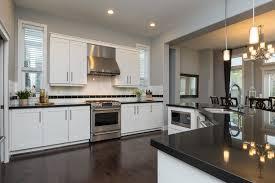 Kitchen Cabinets Surrey Bc 16074 28b Avenue Surrey Bc