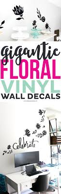 Small Picture 81 best Decorate your walls with vinyl images on Pinterest Kids