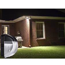 superb exterior house lights 4. Bright Outdoor Lighting. LE-30W-LED-Wall-Pack-Light- Superb Exterior House Lights 4 G