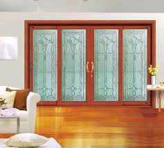 interior sliding glass doors vancouver bc french with interior sliding glass doors