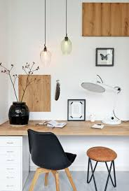 home office lamps. Home Office Lighting Tips Table Lamp Essencial Interior Design Lamps H