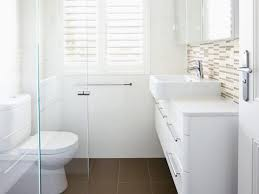 renovate small bathroom. Our Projects Renovate Small Bathroom N