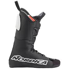 Ski Boots Size Chart Europe Dobermann Race Instinct Boots Detail Nordica Skis And