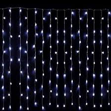 outdoor party lighting hire. $60.00 outdoor party lighting hire