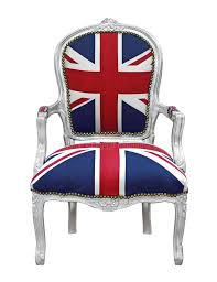 british flag furniture. Download United Kingdom Chair Stock Image. Image Of Monarchy, Nation - 30424189 British Flag Furniture