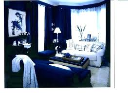 light blue room decor navy ideas dark walls what color curtains with baby living accessories