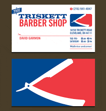 barbershop business cards top 10 stunning hair salon barbershop business cards cool mens hair