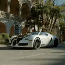 3) the weight specification is based on the theoretically possible dry weight. Bugatti Gifs Tenor