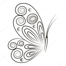 нарисованные руки рука нарисованные вектор иллюстрации бабочки