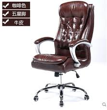 presidential office chair. presidential office chair presidents desk