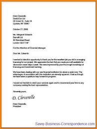 business letter format with enclosure proper business letter format example 450x600