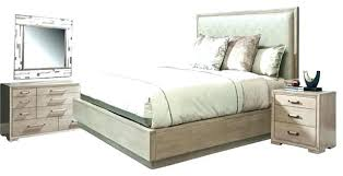 transitional bedroom furniture. Exellent Furniture Transitional Bedroom Sets Awesome Furniture Inspiring   For Transitional Bedroom Furniture