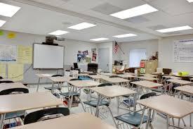 best colleges for interior designing. School Interior Design Ideas Pinterest NV09 Best Colleges For Designing S
