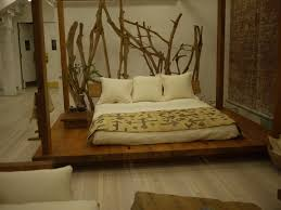 New York City Bedroom Furniture Donna Karan Urban Zen Boutique Pops Up At Abc In Nyc Shops Nyc