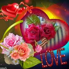 citas en idahoa de amor